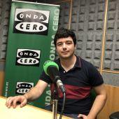 Miguel Garrido