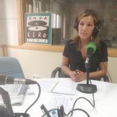 Ana Peñalosa