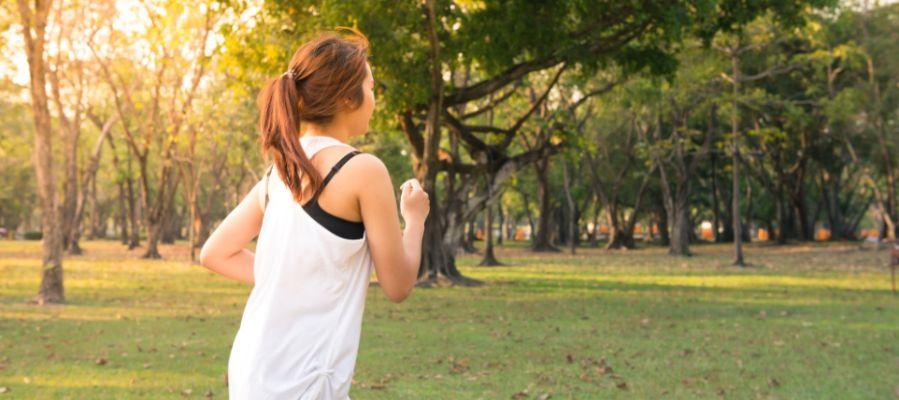 Beneficios de la actividad física para el cerebro