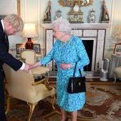 lasexta Noticias 20:00 (28-08-19) Reino Unido, más cerca de un 'Brexit' duro: Isabel II aprueba la suspensión del Parlamento