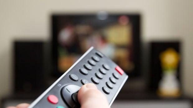 Historias de la tele: Palabras clave que hacen mejor la televisión