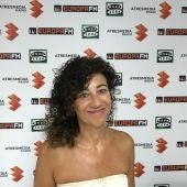 Sofía Rastelli Marbella