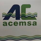 Aguas de Ceuta (ACEMSA)