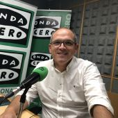 Iñigo Alberdi