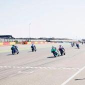 Circuito de Motorland Aragón