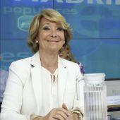 Noticias 2 Antena 3 (02-09-19) Esperanza Aguirre y Cristina Cifuentes, citadas como investigadas por el caso 'Púnica'