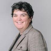 Marta Llinares Zaragoza