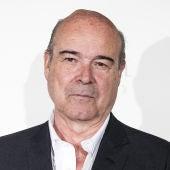 Antonio Resines - Cara - 2019