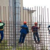 La EPA refleja una subida del paro en Ciudad Real en el tercer trimestre del año