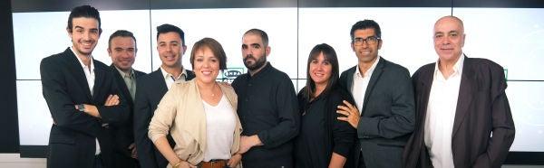 Onda Cero Catalunya presenta la temporada 2019-2020