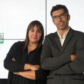 Notícies Migdia, amb Gabriel Figueredo i Míriam Franch