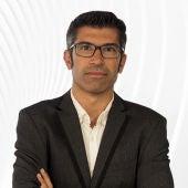 Gabriel Figueredo