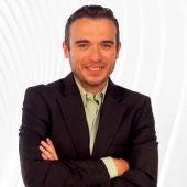 David Cervelló