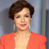 Cristina Villanueva será una de las ponentes estrella del I Foro Talento que organiza Onda Cero Mallorca.
