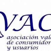 Avacu