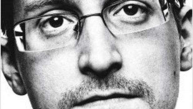 Materia Reservada 2.0: Las memorias de Snowden