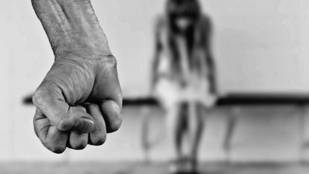 El Gabinete: Violencia de género