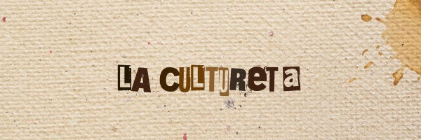 La Cultureta