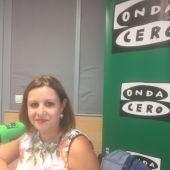 Sheila Moreno