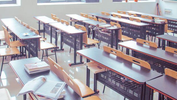 Aumentan las faltas de respeto y amenazas de los alumnos a los docentes, y las agresiones de los padres