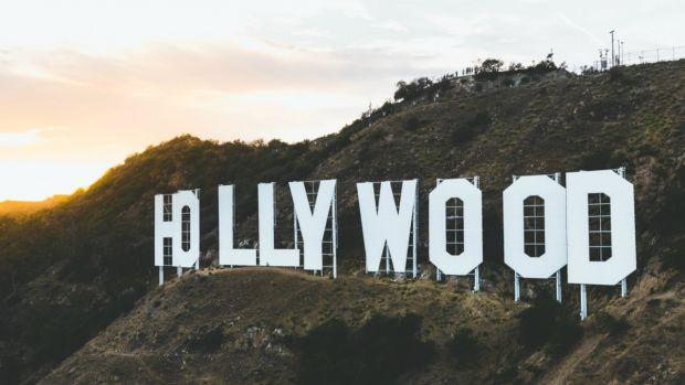La cápsula del tiempo: Hollywood 1929