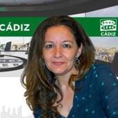 Noticias Mediodía Cádiz 13:45 - Carmen Paúl