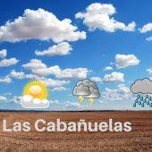 Las cabañuelas ya han pronosticado el tiempo que hará en Ciudad Real en 2.020