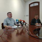 La Diócesis de Ciudad Real ha informado de la labor que realiza en las prisiones de la provincia