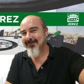 Más de Uno Jerez 12:30 - Leonardo Galán