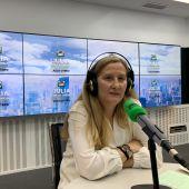 Luz Gabás