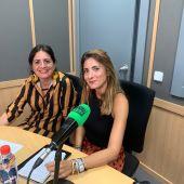 Entrevista Ana Carmen Mata