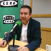 Luis Mariano Santos