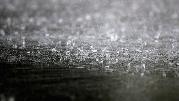 Divulga que algo queda: ¿Cuándo llueve realmente nos duelen los huesos?