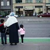 Psicologia para desmontar la islamofobia