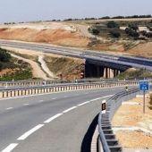FECIR reivindica más y mejores infraestructuras para Ciudad Real