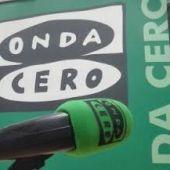 Más de Uno Córdoba. Noticias