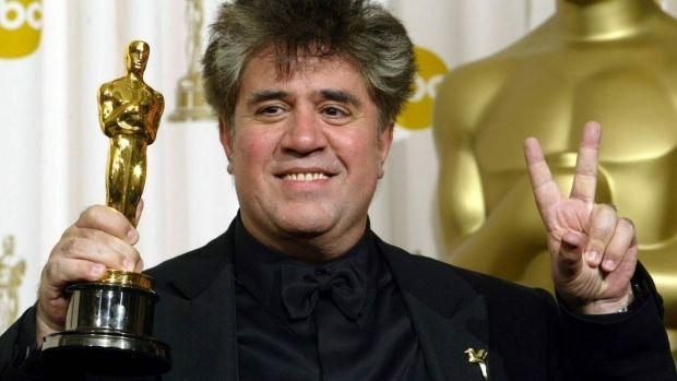 Kinótico 145. Analizamos las posibilidades de Oscar de Almodóvar con 'Dolor y gloria'