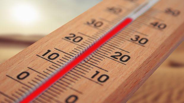 Descubren que en los últimos 200 años la temperatura corporal humana ha descendido