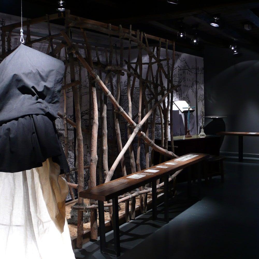 La verdad sobre la persecución de las brujas por parte de la Inquisición