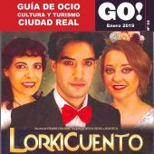 Lorkicuento