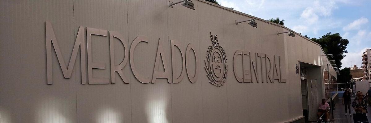 APARCISA reclamará una indemnización cercana a los cuatro millones de euros por las inversiones ya realizadas por la empresa