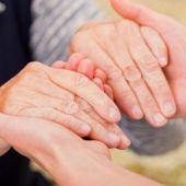 ACREAR inslatará el lunes varias mesas informativas sobre la artritis en Ciudad Real