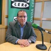 Rubén González de Zontak Energía