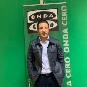 Juan Carlos Castillo