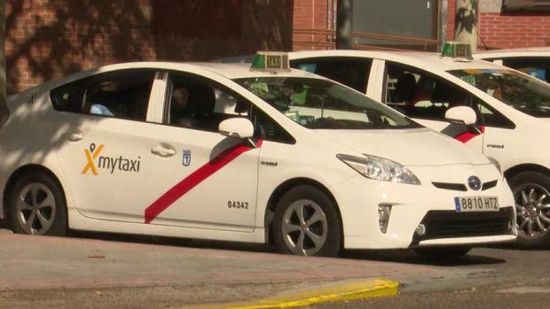 Radio Cuarentena (30/03/20). Salir (o no) a conducir el taxi en plena pandemia