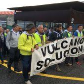 Astilleros Vulcano