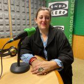 Yoya Blanco - PSdeG Pontevedra