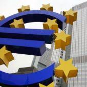 BCE SEDE CENTRAL FRANCFORT_643x397