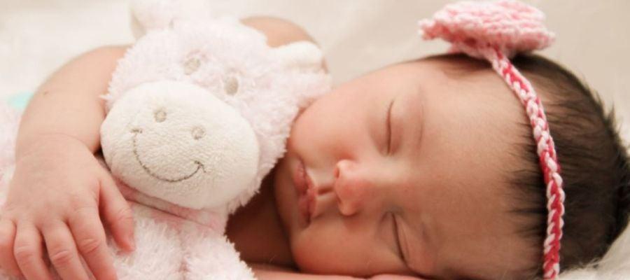 DKV lanza unos consejos para que los pequeños de la casa se adapten al cambio horario