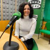 Marta Blanco - Galáurea